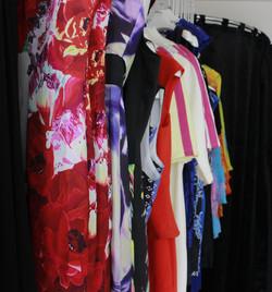 univers des robes platinum dress