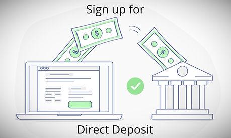 direct-deposit copy_edited.jpg
