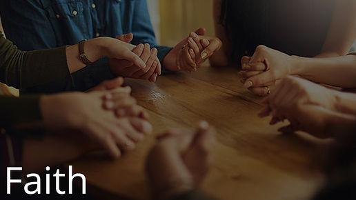 about-us-faith.jpg