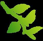 Gîte Le Marysier logo