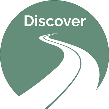 discover logo green.png