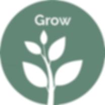 grow logo green.png