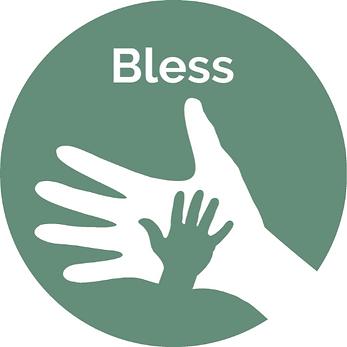 bless logo green.png