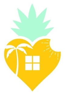 Home Sweet Hale heart LOGO.jpg