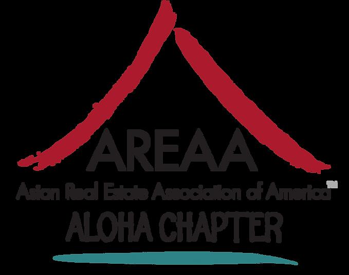 areaa_aloha.png