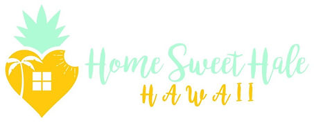 Home Sweet Hale LOGO.jpg