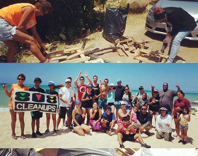 beach clean collage.jpg