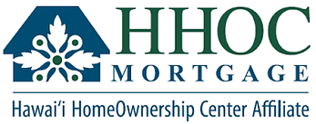 hhoc mortgage.png