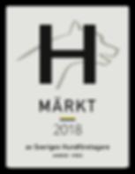 h-marke-da0c7316a6f807133111a5aca9ba9374