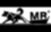 MR-koppel_logo_200_125.png