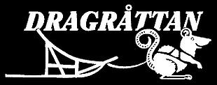 DragrttanLogga.png