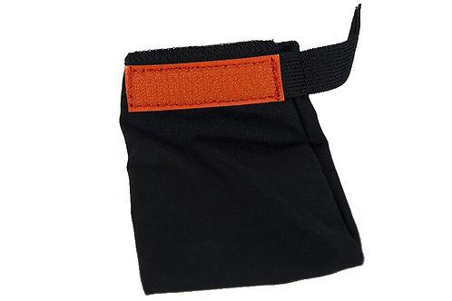 Socka cordura