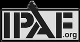 ipaf_logo.png