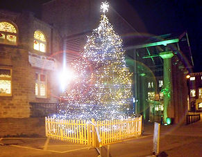 tree-decoration-lighting-harrogate-yorks