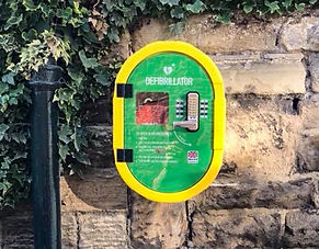 other-services-defib.jpg