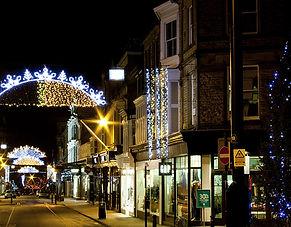 christmas-light-harrogate-yorkshire-inst
