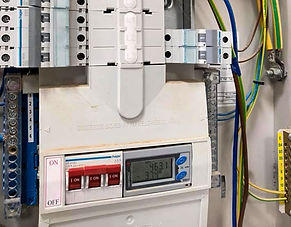 commercial-electrical-services-harrogate