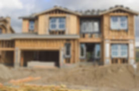luxury home under construction.jpg