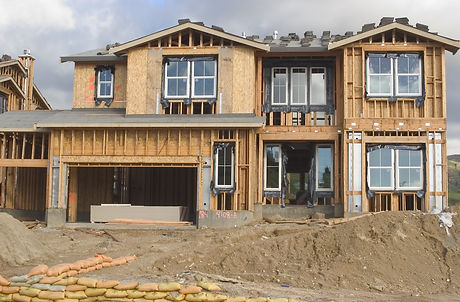 luxury home under construction.jpg
