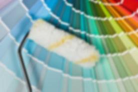 Painting colors.jpg