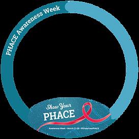 PHACE Awareness Week.png