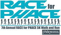 RaceForPHACE-7th-aqua_2 (1).jpg