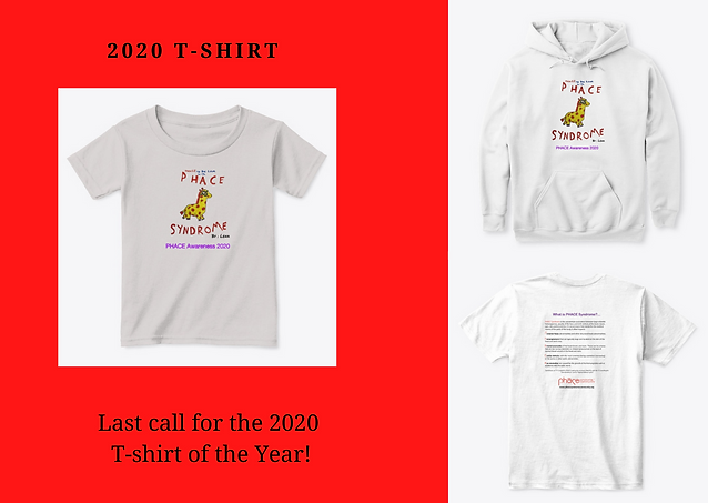 2020 T-shrit graphic.png