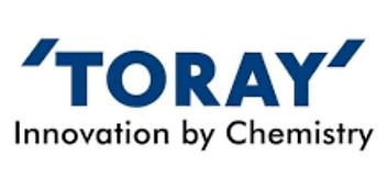 toray logo png - Google Search.png