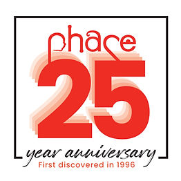 PHACE-25years-CurrentRed_sm.jpg