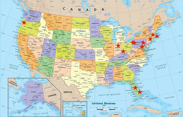 mapofparticipants.jpg