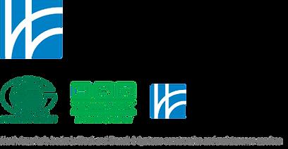railworks logo (1).png