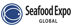 Seafood_Expo.png
