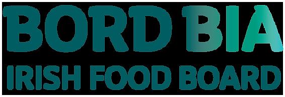 Bord_Bia_logo.png