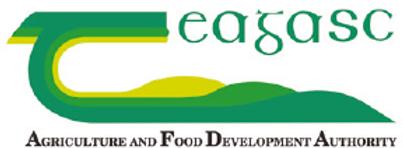 tegasc_logo.png