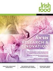IrishFood_Issue3_Jun2021_COVER.jpg