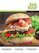 IrishFood_Issue4_Aug2021_COVER.jpg