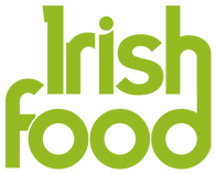 IF_Logo.png