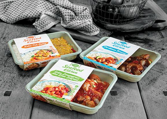 Seafood_Kitchen1.jpg
