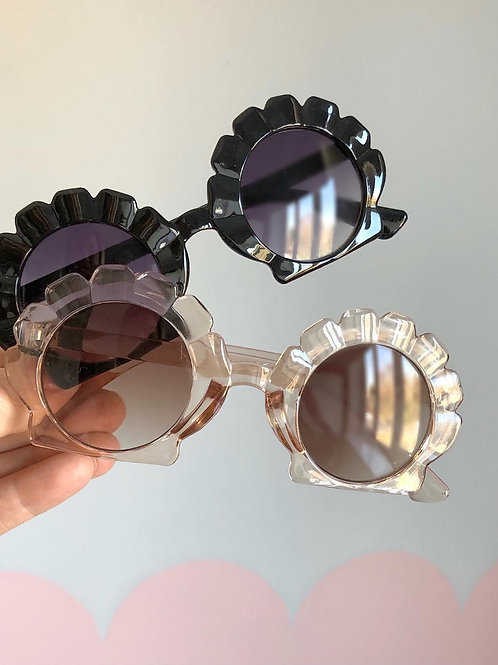 Seashell Sunglasses