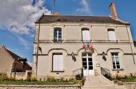 alr_Maison_communale.jpg