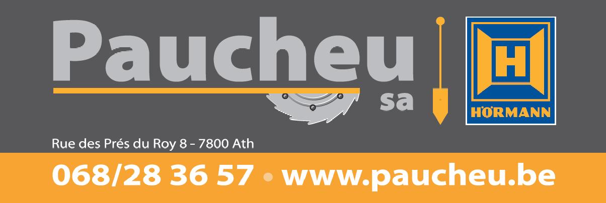 Paucheu