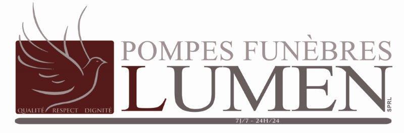 Pompes_funèbres_Lumen