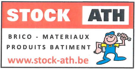 Stock Ath