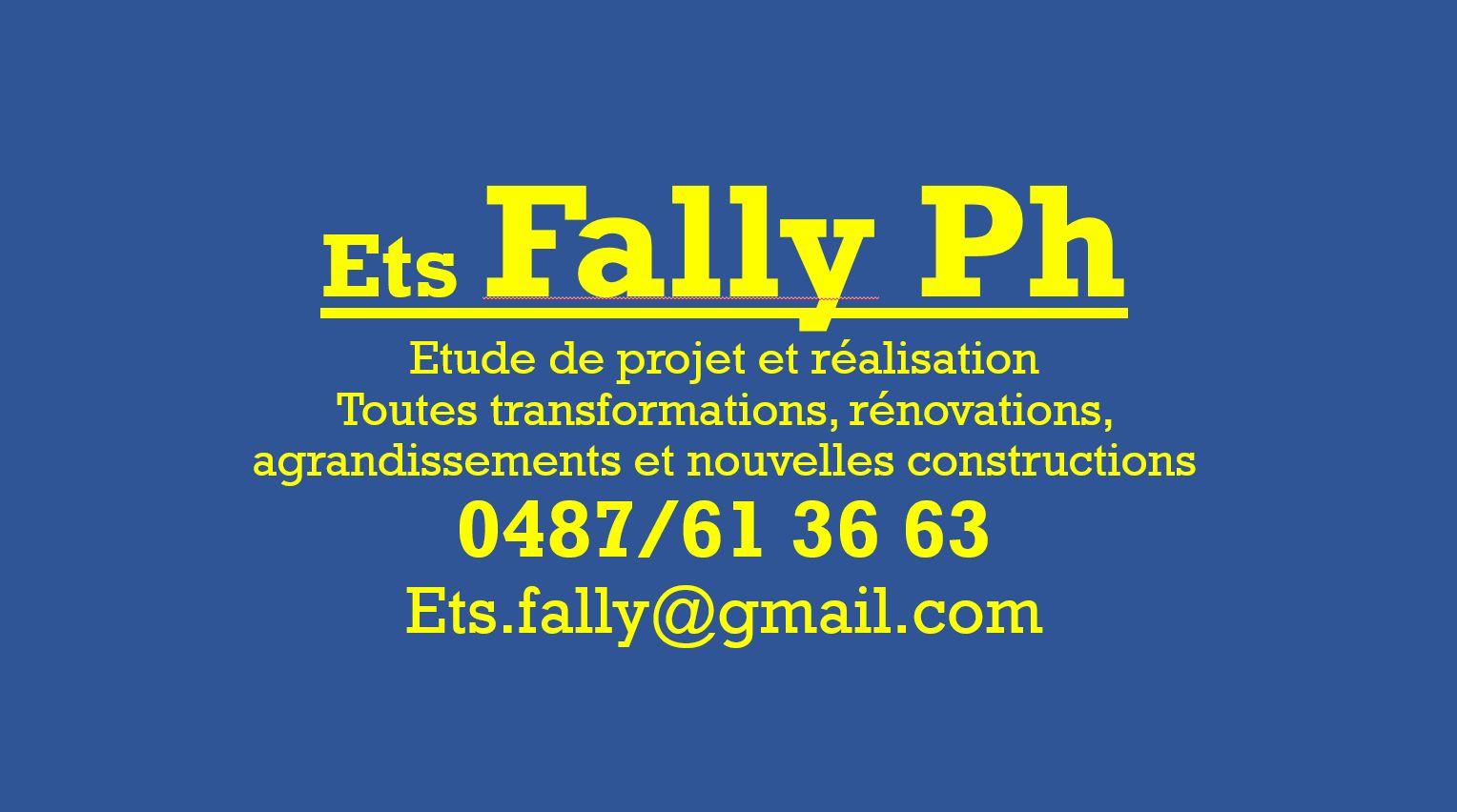 Fally