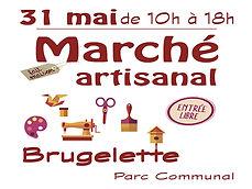 Banner_Affiche_Marché_Artisanal_2020.jpg
