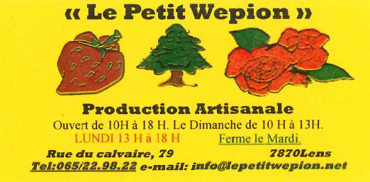 Le_petit_Wépion