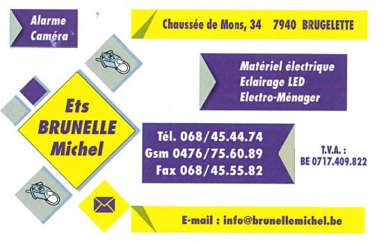 Brunelle