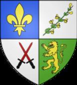 Blason_Avon-les-Roches.png