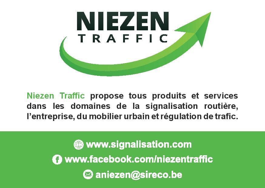 NIezen Traffic