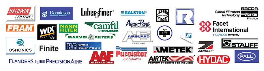 FiltersSouth_Brands-01.jpg